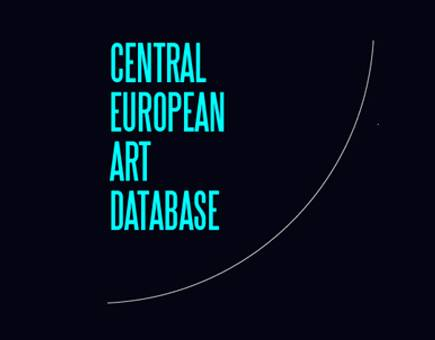 Central European Art Database (CEAD)