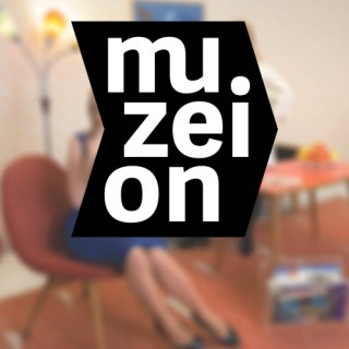Magazine Muzeion