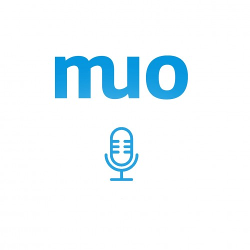 Podcast MUO